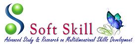 Corporate Soft Skills